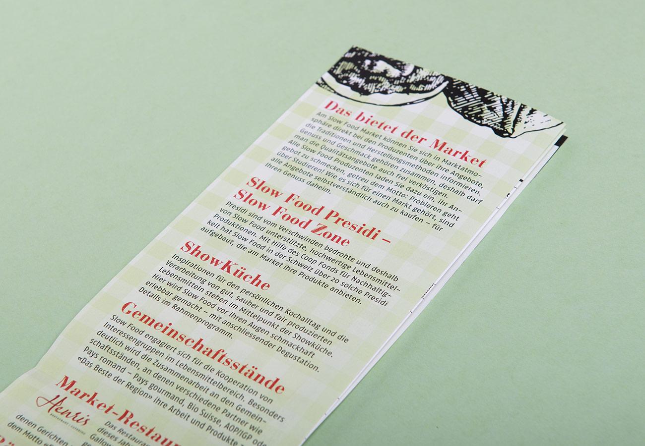 Kontakt Wylandprint Druckerei Zrcher Weinland Bio Ball Isi 50 Ag Konzipierte Print Die Gesamte Kommunikation Fr 100 Jahre Feier Vom Schuber Mit Falzplakat Als Save The Date Karte Ber Personalisierte