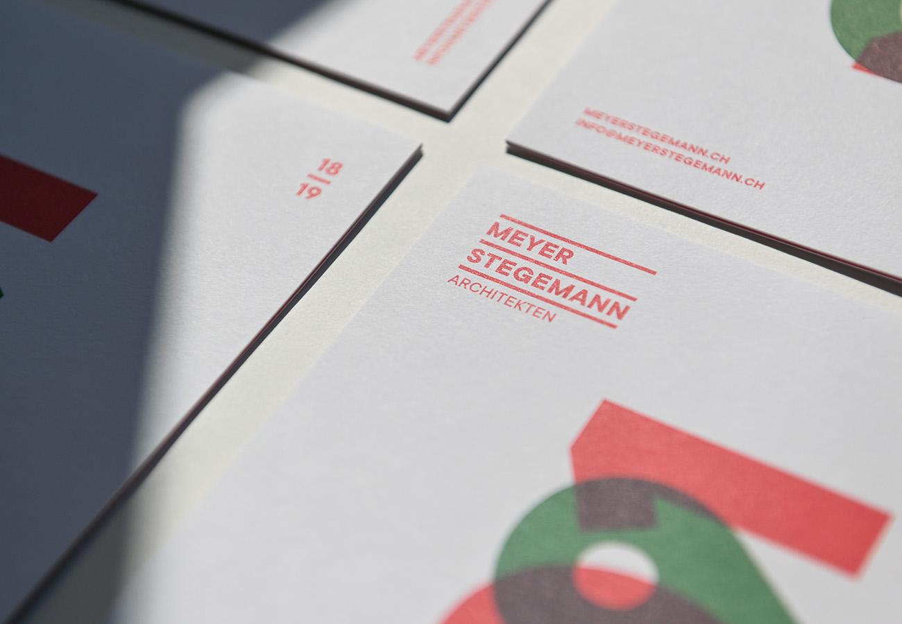 Druckerei Zimmermann Druckerei Uster Winterthur